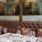 Marani Restaurant
