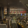 Quaglino's London