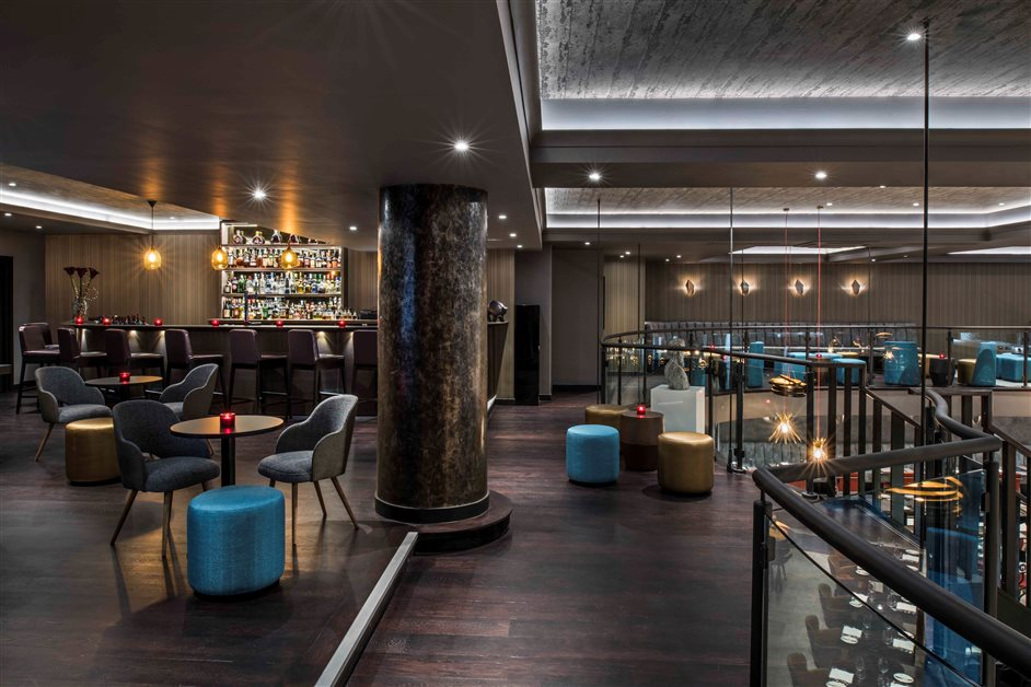 M restaurants threadneedle street images city london for M and s dining