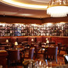 The American Bar at The Beaumont London