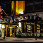 The Rathbone Hotel hotels title=