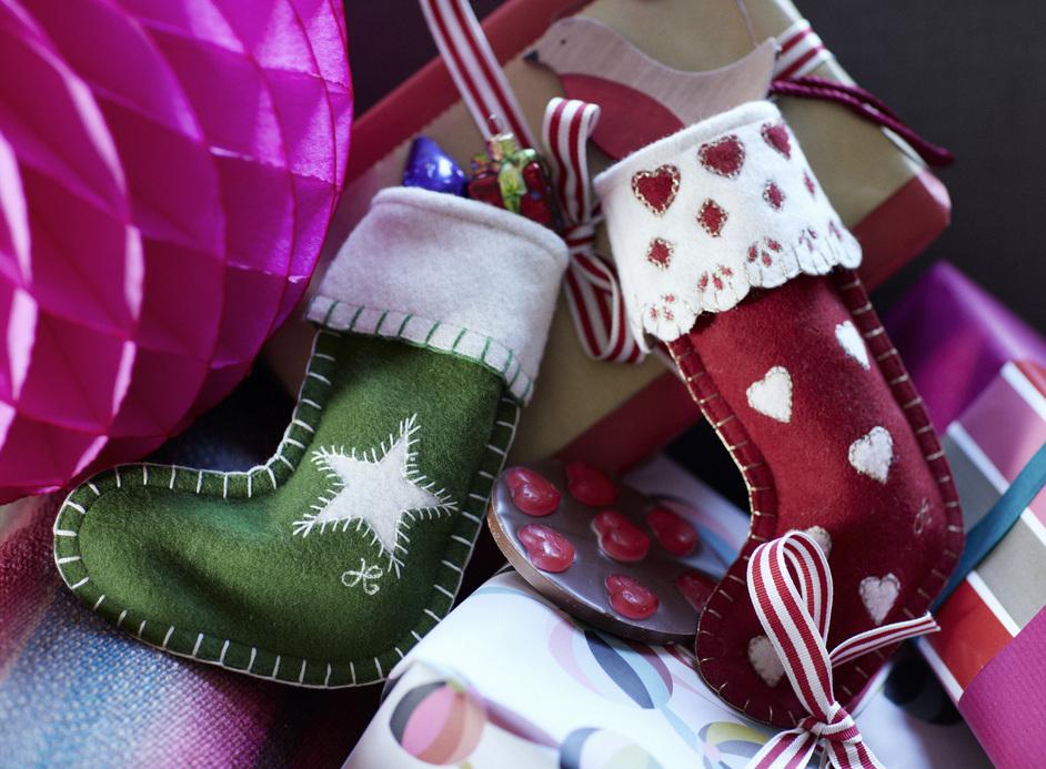 Country Living Magazine Christmas Fair