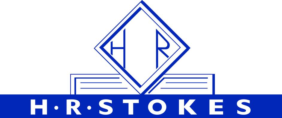 HR Stokes
