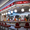 Ed's Easy Diner London