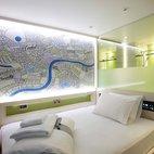 Hub by Premier Inn Covent Garden