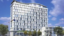 copyright of Franco Manca and Alessandra SpairaniThe Sky GardenLondon 2012London 2012 / Getty Imagesimage courtesy of Blochotels.comCGI impression of south plazaThe Buckley Building, copyright BuckleyGrayYeomanJason AthertonLondon 2012Chris Orange PhotographyTING - Shangri-La Hotel, at The Shardcopyright of Franco Manca and Alessandra SpairaniRose and Sophie GordonDavid MunozHam Yard Project, photo taken September 2012photo by Steve BatesHeston Blumenthal and Ashley Palmer-Watts, photo credit Eddie JuddQueen roomPart Of The Berlin Wall In The Grounds Of The Imperial War MuseumPancras Square Library, image: www.camden.gov.ukphoto by Haworth TompkinsSkye Gyngell, photo: Carol SachsThe Sky GardenPhoto courtesy of Child Graddon Lewis architects
