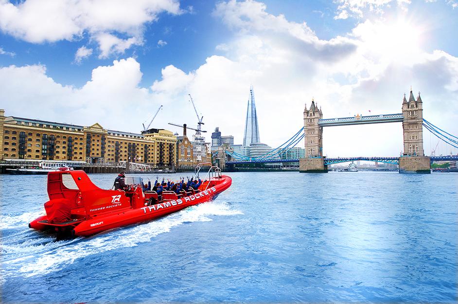 London RibVoyages
