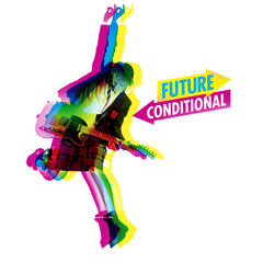 Future Conditional opens Matthew Warchus' inaugural season at the Old Vic