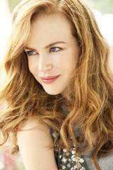 Nicole Kidman in Photograph 51