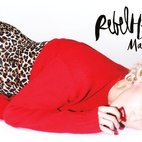 Madonna: Rebel Heart World Tour