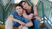 BFI Flare: London LGBT Film Festival - I Am Michael (2015)
