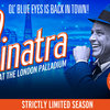 Sinatra at The London Palladium London