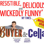 Buyer and Cellar hotels title=