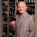 Indulge With Oz Clarke