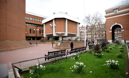 Kensington Conference and Events Centre