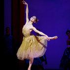 Dutch National Ballet: Cinderella