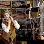 English National Opera: The Mastersingers of Nuremberg