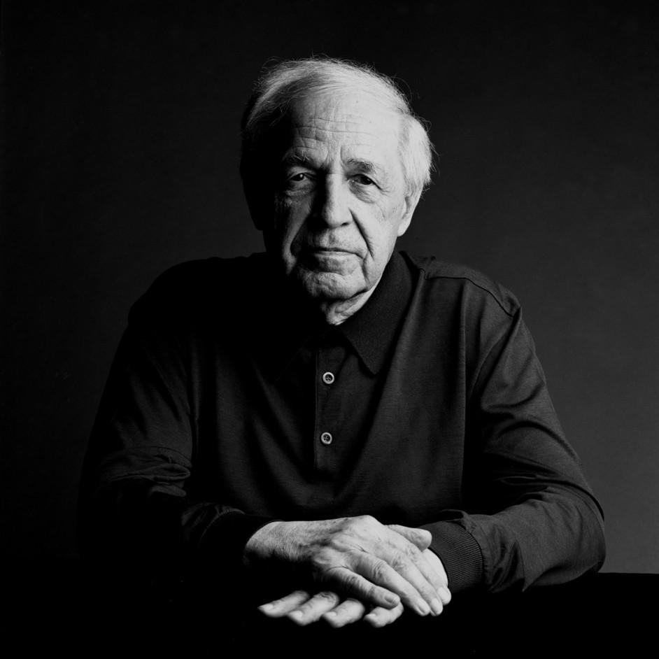 Pierre Boulez - Stravinsky: Firebird Suite1910 - Bartok: Music For Strings Percussion And Celesta