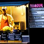 Bleecker Street Burger, Victoria