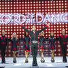 Michael Flatley's Lord Of The Dance: Dangerous Games London