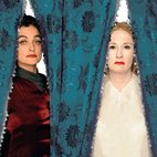 Bette and Joan: The Final Curtain
