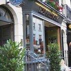 PizzaExpress Beauchamp Place