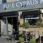 Pure Cyprus Kebabs hotels title=