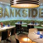 PizzaExpress Bankside