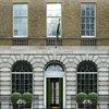 Les 110 de Taillevent London London