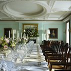 The Lanesborough hotels title=