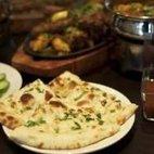 Khanage Tandoori Kitchen