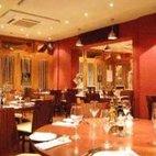 Genzo Restaurant