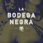 La Bodega Negra - Restaurant