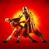 Shaolin Monks London