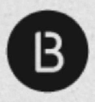 Benugo