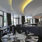 Rotunda Bar and Restaurant