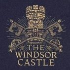 The Windsor Castle