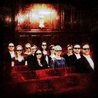 Arcangelo Orchestra