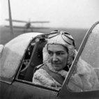 Lee Miller: A Woman's War