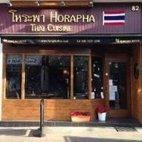 Horapha Thai Cuisine