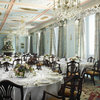 The Lanesborough London London
