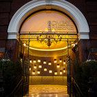 Bombay Brasserie hotels title=