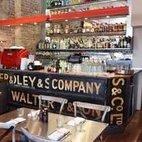 Joe's Southern Kitchen & Bar - Kentish Town hotels title=