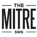 The Mitre SW6