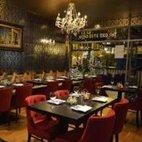 Sarab Persian Restaurant