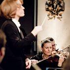Insula Orchestra: Mozart Solemn Vespers