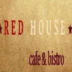 Red House Cafe bistro