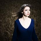 Proms Chamber Music 4: Dame Evelyn Glennie