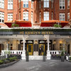 St Ermin's Hotel - Autograph Collection London
