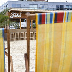 Camden Beach, presented by Stoli